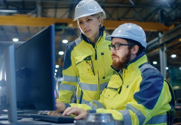 Seeq for Operators | InCentrik