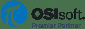 InCentrik + OSISoft