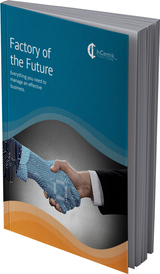 InCentrik---eBook---Factory-of-the-future